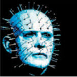 Big Art New: Hellraiser