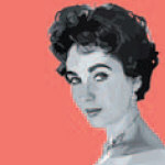 Big Art New: Liz Taylor