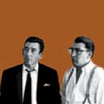 Big Art New: The Krays