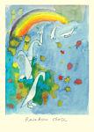 Anna Shuttlewood: Rainbow Chase