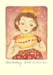 Rita Kearton: Birthday Girl
