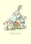 Anita Jeram: Happy Easter