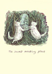 Anita Jeram: The Secret Meeting Place