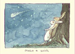 Anita Jeram: Make A Wish