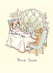 Anita Jeram: Blind Date