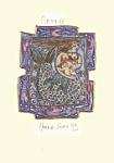 Hannah Swain: Mermaids