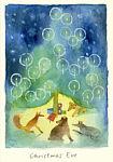 Anna Shuttlewood: Christmas Eve