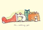 Anita Jeram: No-Nothing Yet